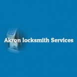 Akron+Locksmith+Services%2C+Akron%2C+Ohio image