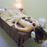 New+Oriental+Massage+of+Doral%2C+Dora%2C+Alabama image