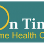 On+Time+Home+Health+Care%2C+Lehigh+Acres%2C+Florida image