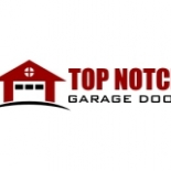 Garage+Door+Repair+Newbury%2C+Newbury%2C+Massachusetts image