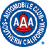 Automobile+Club+Of+Southern+California%2C+Porterville%2C+California image
