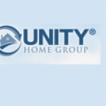 Unity+Home+Group+Real+Estate+Anchorage%2C+Anchorage%2C+Alaska image