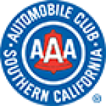 Automobile+Club+of+Southern+California%2C+Riverside%2C+California image