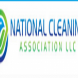 National+Cleaning+Association+LLC%2C+Irvine%2C+California image