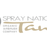 Spray+Nation+Tan%2C+Miami+Beach%2C+Florida image