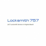 Locksmith+757%2C+Virginia+Beach%2C+Virginia image