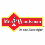 Mr.+Handyman+of++Calgary+South%2C+Calgary%2C+Alberta image