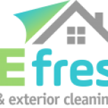 Refresh+Roof+%26+Exterior+Cleaning+LLC%2C+Stamford%2C+Connecticut image