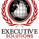 Executive+Solutions+Worldwide%2C+Winter+Park%2C+Florida image