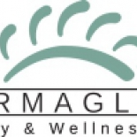 Dermaglow+Beauty+and+Wellness+Spa%2C+Mission+Viejo%2C+California image