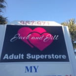 Jack+and+Jill+Adult+Superstore%2C+Naples%2C+Florida image