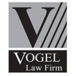 Vogel+Law+Firm%2C+Grand+Forks%2C+North+Dakota image
