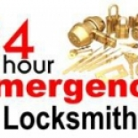 24Hr+Locksmith+Burbank%2C+Burbank%2C+California image