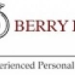 Berry+Law+Firm+-+Personal+Injury+Division%2C+Lincoln%2C+Nebraska image