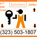Key+Guy+Locksmith+Service%2C+Los+Angeles%2C+California image
