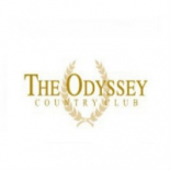 ODYSSEY+COUNTRY+CLUB%2C+Tinley+Park%2C+Illinois image