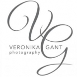 Veronika+Gant+Photography%2C+San+Antonio%2C+Texas image