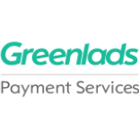 Greenlads+Payment+Services%2C+LLC%2C+Mesquite%2C+Nevada image