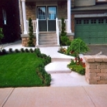 GRG+General+Paving+%26+Contracting%2C+Caledon%2C+Ontario image