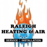 Raleigh+Heating+%26+Air%2C+Inc.%2C+Raleigh%2C+North+Carolina image
