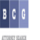 BCG+Attorney+Search%2C+Houston%2C+Texas image