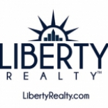 Annemarie+Sexton+at+Liberty+Realty%2C+Hoboken%2C+New+Jersey image