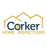 Corker+Home+Inspections%2C+Liberty+Hill%2C+Texas image