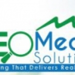 SEO+Media+Solutions%2C+Newport+Beach%2C+California image