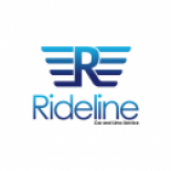 Rideline+Car+and+Limo+Service%2C+New+York%2C+New+York image