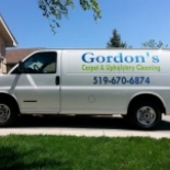 Gordon%27s+Carpet+Cleaning%2C+London%2C+Ontario image