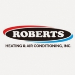 Roberts+Heating+%26+Air+Conditioning%2C+Inc.%2C+Northbrook%2C+Illinois image