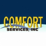 Comfort+Services%2C+Inc%2C+Aberdeen%2C+North+Carolina image
