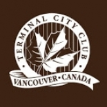 Terminal+City+Club%2C+Vancouver%2C+British+Columbia image