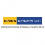 Nevin%27s+Automotive+Sales+Hanover%2C+Hanover%2C+Pennsylvania image