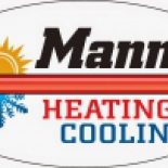 Mannix+Heating+%26+Cooling%2C+Chantilly%2C+Virginia image
