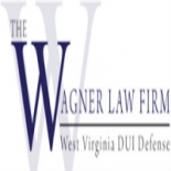 The+Wagner+Law+Firm%2C+Martinsburg%2C+West+Virginia image