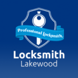 Locksmith+Lakewood%2C+Lakewood%2C+Washington image