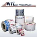 NTI+Data+Products%2C+Goffstown%2C+New+Hampshire image
