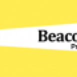 Beacon+Protection+Group%2C+LLC%2C+Totowa%2C+New+Jersey image