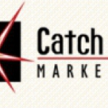 Catch+Fire+Marketing%2C+Englewood%2C+Colorado image