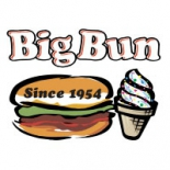 BIG+BUN+DRIVE+IN%2C+Boise%2C+Idaho image