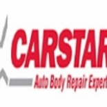 CARSTAR+Auto+Body+Repair+Experts%2C+Wood+River%2C+Illinois image