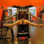 Bodysmith+Gym+%26+Studios%2C+Washington%2C+District+of+Columbia image