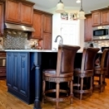 Stock+Cabinetry%2C+Oriental%2C+North+Carolina image