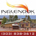 Inglenook+Energy+Center%2C+Conifer%2C+Colorado image