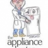 Appliance+Repair+New+Rochelle%2C+New+Rochelle%2C+New+York image