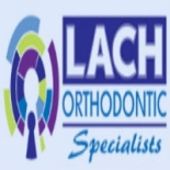 Lach+Orthodontic+Specialists%2C+Oviedo%2C+Florida image