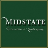 Midstate+Excavation+and+Landscaping+LLC%2C+Columbia%2C+Connecticut image
