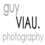 Guy+Viau+Photography%2C+Los+Angeles%2C+California image