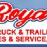 Royal+Truck+%26+Trailer+Sales+and+Service%2C+Inc.%2C+Warren%2C+Michigan image